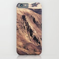 Bare Slim Case iPhone 6s