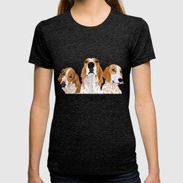 Redtick Love is Easy T-shirt
