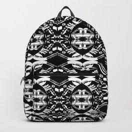 Delirio_Sneakers Backpack