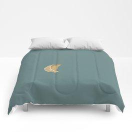 Mood Comforters