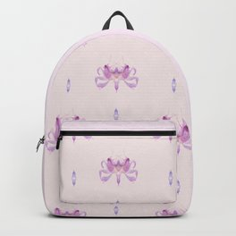 Dollop of you Backpack
