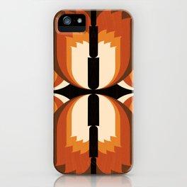 Hutch iPhone Case