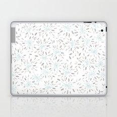Blueberry Laptop & iPad Skin