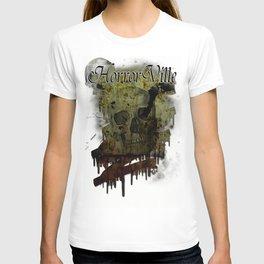 Skulldrip T-shirt