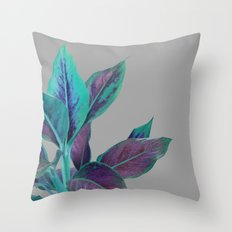 Still Nature #society6 #buyart #decor Throw Pillow