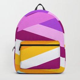 Path Backpack