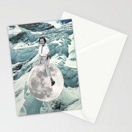 Ezy Rider Stationery Cards