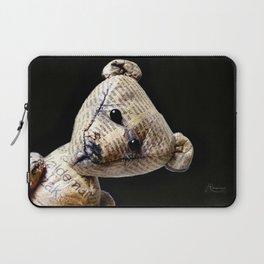 Arty Laptop Sleeve