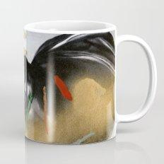 Composition 527 Mug