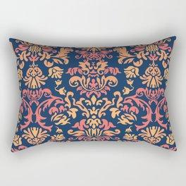 Glamourous Rectangular Pillow