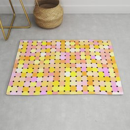 every color 002 Rug