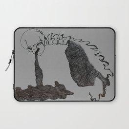 Rotten Laptop Sleeve