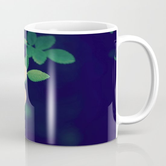 Perfectly Pretty Mug