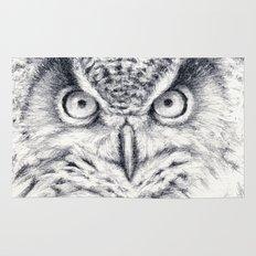 Owl G2011-012 Rug