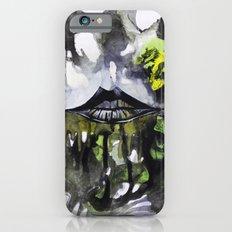 Lips II iPhone 6s Slim Case
