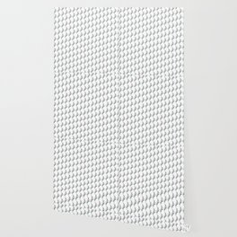 Floralz #25 Wallpaper