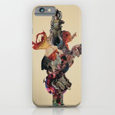 Totem (for the soul of America) Slim Case iPhone 6s