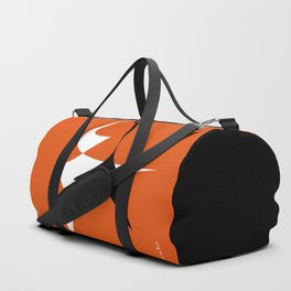 Funky dance 01 Duffle Bag