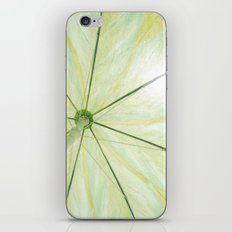 Enjoy iPhone & iPod Skin
