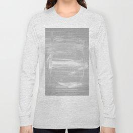 PiXXXLS 216 Long Sleeve T-shirt