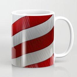 American Presence Coffee Mug