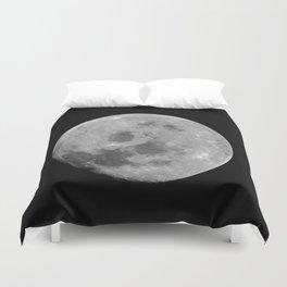 Goodnight, Moon. Duvet Cover