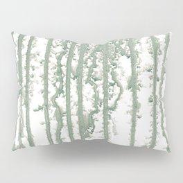 Marble Pathways Pillow Sham