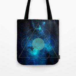 Geometrical 006 Tote Bag
