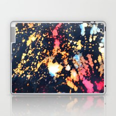 Starlicious Laptop & iPad Skin