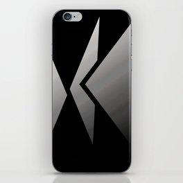 <A CLOSE>Look</CLOSE> iPhone Skin