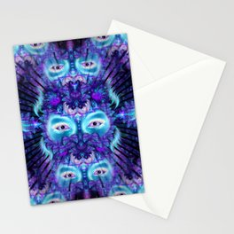 Dream of Forever Stationery Cards