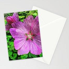'SUMMER PETALS 2' Stationery Cards