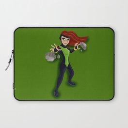 X men Superheroine  Laptop Sleeve