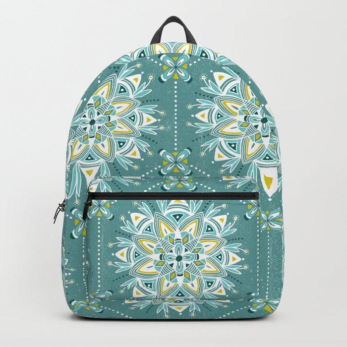 Wanderling Backpack
