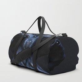 The Stargazer Duffle Bag
