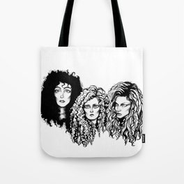 Eastwick  Witches Tote Bag