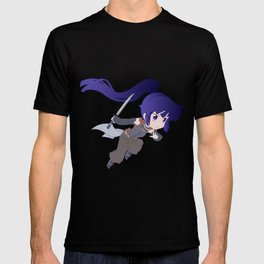 Akatsuki - Log Horizon T-shirt