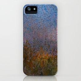 030 iPhone Case