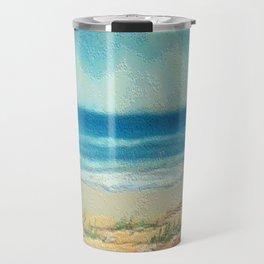 Marina ign Travel Mug