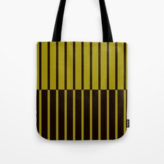 Quagga Zebra Plays Piano Tote Bag