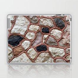 Stone Design Laptop & iPad Skin