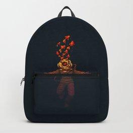 Sea in Me Backpack
