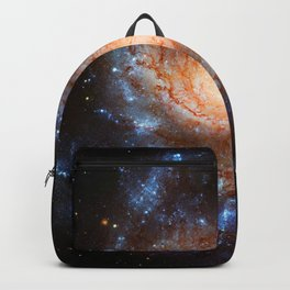 Star Disk M101 Backpack