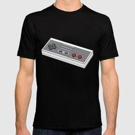 NES T-shirt