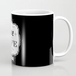 Love your Life Coffee Mug