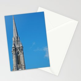 St Colman's Cathedral, Cobh Stationery Cards