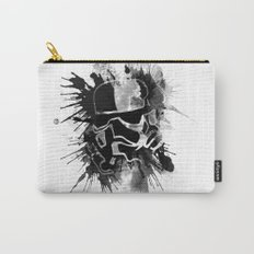 Storm Trooper (white) - Star Wars Carry-All Pouch