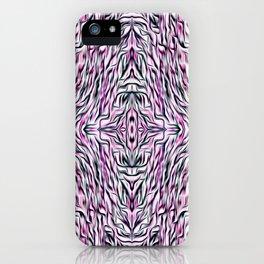 IkeWads 200 iPhone Case