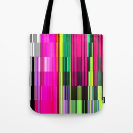 T.M.B.I.A.M.S 2012 SWATCH 4 Tote Bag