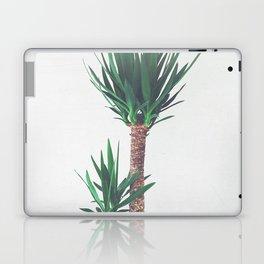 Yucca II Laptop & iPad Skin